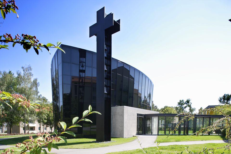 greim architekten architekturbüro in bayreuth