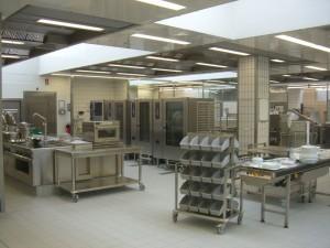 KB Küchenumbau