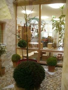 Kinderhaus Bayreuth 5
