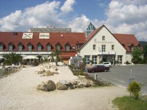 Fichtelgebirgshof_1