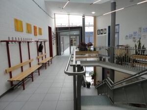 HPZ Schule 1