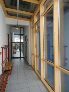 HPZ Schule 2