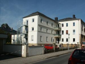 Hermanna-Lienhardt-Haus