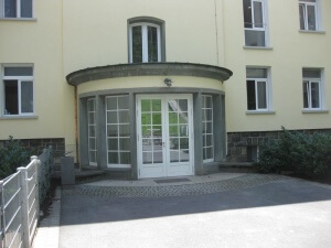 Klinikum BT HW_3