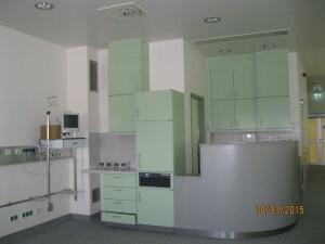 Klinikum BT OP-Bereich_2