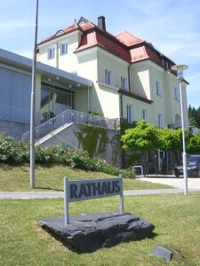 Rathaus Geroldsgrün_2