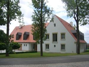 Wohnhaus P_3