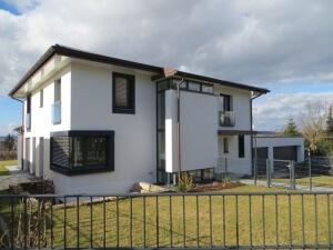 Wohnhaus T_1