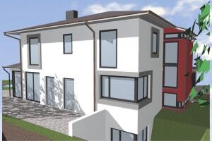 Wohnhaus T_3