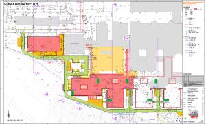 KB_BA1_200-01-E Außenanlagen_Gesamtplan-Layout