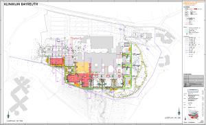 KB_BA1_500-01-E Außenanlagen_Gesamtplan